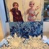 色とキャリア視点から観る「アナ雪2」の画像