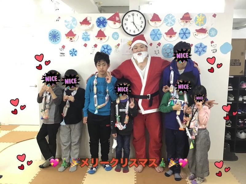 o1080080914685398660 - ☆ 12月25日(24日) クリスマス ☆ ◇toiro鳥が丘◇
