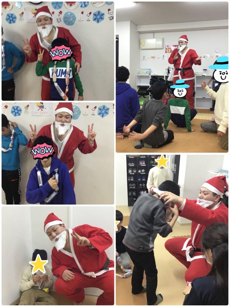 o1080144014685398653 - ☆ 12月25日(24日) クリスマス ☆ ◇toiro鳥が丘◇