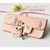 ■2020新春福袋!販売開始しました(Creemaサイト)の画像