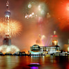 【2/29-3/1上海開催】海外で作る自分年金セミナー&個別相談会開催のお知らせの画像