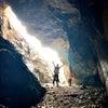 """【香港】ケープダギラー Cape D""""Aguilar 鶴咀 鶴咀半島を散策しながら歩くの画像"""