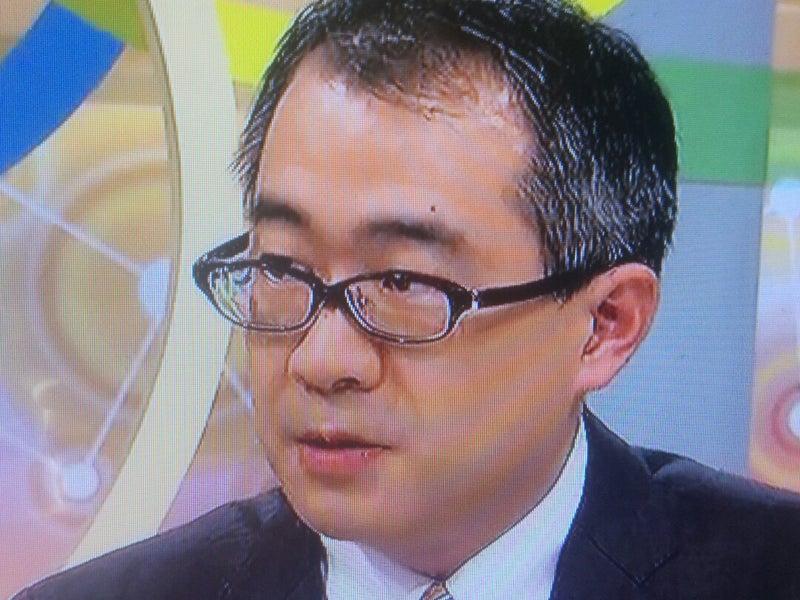大塚 アナウンサ