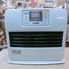 ♻️暖房器具♻️☞石油ファンヒーター/コロナ☞DAINICHI☞Panasonicセラミックファの画像