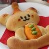 メリクマパンとシュトレン♪今年のレッスン終了!の画像