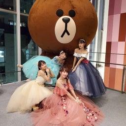 画像 12月26日 小関舞 の記事より 1つ目