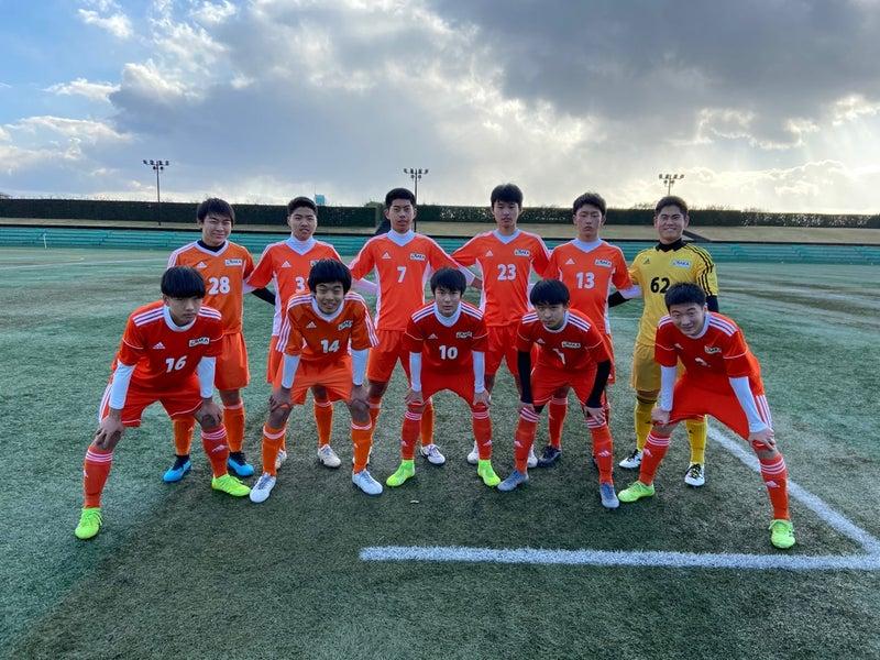 大阪 府 高校 サッカー 掲示板