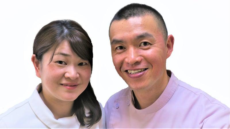katakori-youtuu-mikawa-sakata-seitai-7