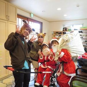 ★☆★クリスマス会★☆★の画像