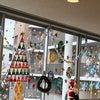 地域包括病棟 クリスマス会の画像
