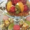 フルーツを食べて恋愛成就の画像