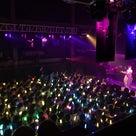 EMI HIRAYAMA 1st SOLO LIVE PIRAMIRiSEの記事より