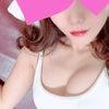1年間のお礼♡/桃井りんの画像