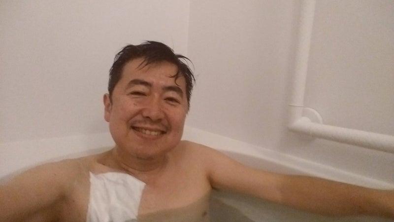 笠井信輔 ブログ