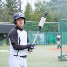 年の瀬★明大野球部オフショット!後半戦!の記事より