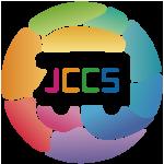 ジャパンキャンピングカーショー2020 ロゴ