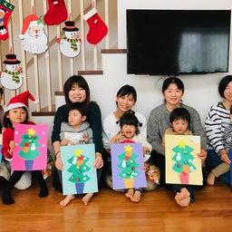 画像 りとまど12月のご報告&子育てママへのメッセージ の記事より 15つ目