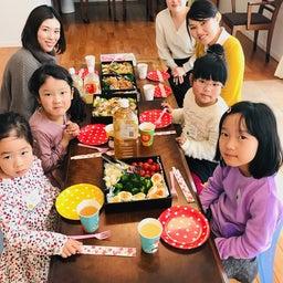 画像 りとまど12月のご報告&子育てママへのメッセージ の記事より 12つ目