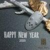 新年あけましておめでとうございます★ 島根 出雲 大田 松江 米子 ネイルサロン ネイルシュリーの画像