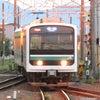 1/16【今日は何の日】JR常磐線・JR水戸線開業の画像