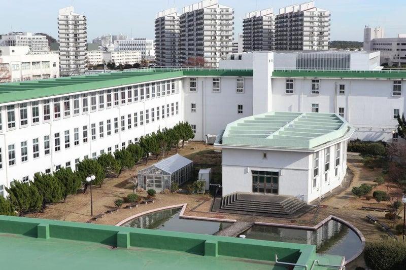 横浜 市立 大学