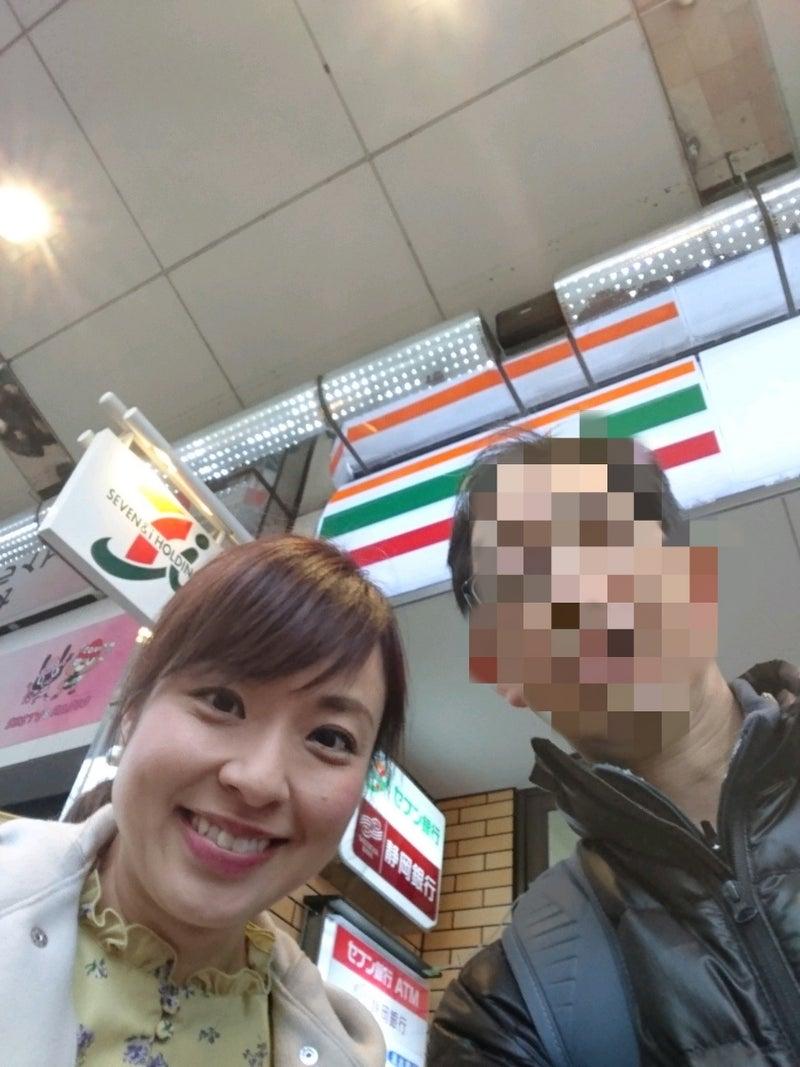 第 静岡 一 テレビ 澤井 志帆