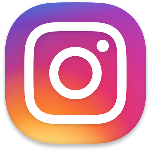 https://www.instagram.com/wonderfulmemories.sachi/