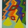 今週の神様カード(今週を楽しむために)の画像