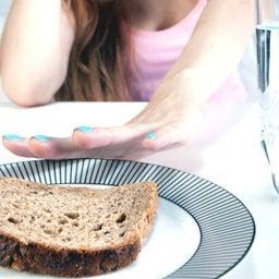 画像 第2!生活変化の中、軸になる痩せる食べ方 の記事より 2つ目