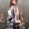 =LOVE 冬の全国ツアー『866』@仙台 Rensaでぱちり!