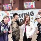 川崎競輪場令和元年ラストライブありがとう!!の記事より