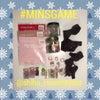 12月1日より#MINSGAMEにチャレンジ!Day22の画像