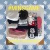 12月1日より#MINSGAMEにチャレンジ!Day18の画像