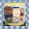 12月1日より#MINSGAMEにチャレンジ!Day25の画像