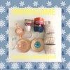 12月1日より#MINSGAMEにチャレンジ!Day17の画像
