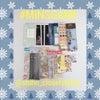 12月1日より#MINSGAMEにチャレンジ!Day19の画像