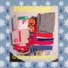 12月1日より#MINSGAMEにチャレンジ!Day28の画像