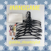 12月1日より#MINSGAMEにチャレンジ!Day16の画像