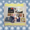 12月1日より#MINSGAMEにチャレンジ!Day27の画像