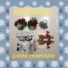 12月1日より#MINSGAMEにチャレンジ!Day15の画像