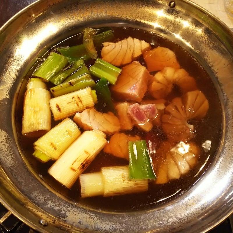 平野 レミ 嫁入り 豆腐