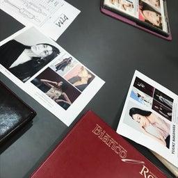 画像 【台湾】モデル達と台湾へ事務所探し ② の記事より 6つ目