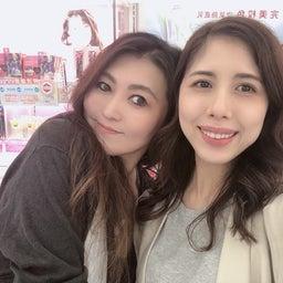 画像 【台湾】モデル達と台湾へ事務所探し ④ の記事より 5つ目