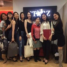 画像 【台湾】モデル達と台湾へ事務所探し ④ の記事より 10つ目