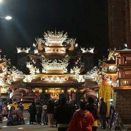 画像 【台湾】モデル達と台湾へ事務所探し ② の記事より 11つ目