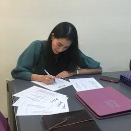 画像 【台湾】モデル達と台湾へ事務所探し ② の記事より 8つ目
