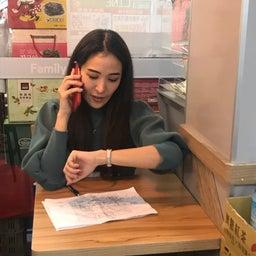 画像 【台湾】モデル達と台湾へ事務所探し ② の記事より 10つ目