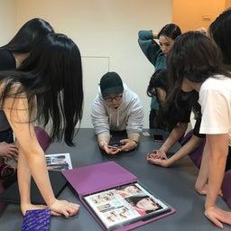 画像 【台湾】モデル達と台湾へ事務所探し ② の記事より 4つ目