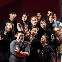 画像 【台湾】モデル達と台湾へ事務所探し ④ の記事より 11つ目