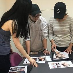 画像 【台湾】モデル達と台湾へ事務所探し ② の記事より 7つ目